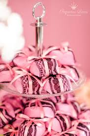 Paris Centerpieces Paris Baby Shower Ideas Baby Shower Ideas And Shops