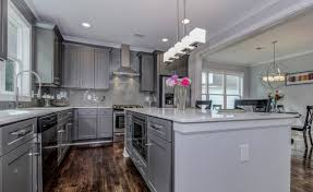 what of paint to use on kitchen cabinet doors what of paint to use on cabinets