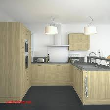 evier cuisine avec meuble evier lave vaisselle integre meuble evier cuisine avec lave