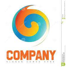 business company logo royalty free stock image image 35889926