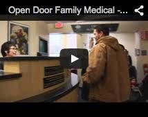 Garden City Family Doctors Opening Hours - open door family medical centers