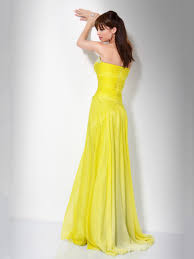 yellow dresses for weddings wedding dresses light yellow dresses for weddings theme wedding