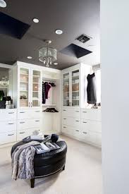 pictures of the hgtv smart home 2017 master closet hgtv smart