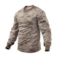 military straight shirt stays walmart com