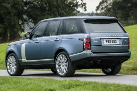 dark green range rover land rover range rover reviews specs u0026 prices top speed