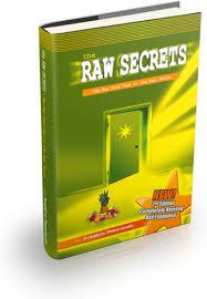 frederic patenaude raw foods diet raw food diet plan u0026 healthy