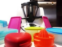 vente a domicile ustensile cuisine vendeuse à domicile cuisine co le guide des v a d