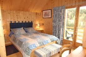 chambre d hotes villard de lans chambres d hôtes dans un superbe chalet la fontaine du renard à