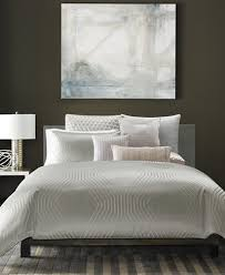 hotel collection keystone full queen duvet cover created for