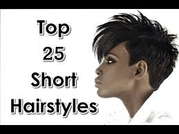 short barber hair cuts on african american ladies barber haircut tutorial women haircut tutorial american salon
