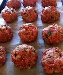 jen u0027s incredible baked meatballs u2014 the fountain avenue kitchen
