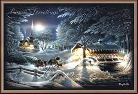 beautiful christmas cards free christmas cards