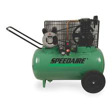 speedaire air compressor 2 0 hp 120 240v 135 psi 1nnf6 1nnf6