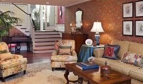 historic home interiors quiet and elegant eclectic interior townhouse designforlife u0027s