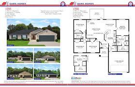 meadow glen adams homes