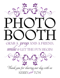 photo booth signs best photos of photo booth sign template printable photo booth