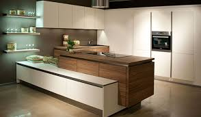 le cuisine design cuisine design la cuisine sur mesure avec le groupement agensia