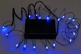 Halloween Lights Cheap by Ceiling Lights Awesome Mini Led Aquarium Lights Mini Led