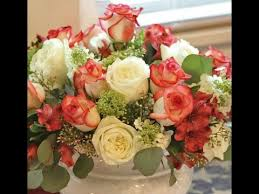 floral arrangements how to make floral arrangements and great floral design diy