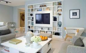 where to place tv in living room with fireplace tv room wall in modern living room 15 inspiring exles