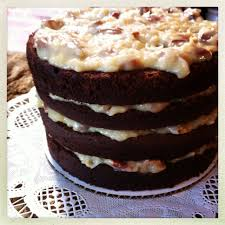 food network german chocolate cake 28 images german chocolate