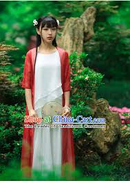 Wholesale Clothing Distributors Usa Chinese Wholesale Clothing Beauty Clothes