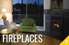 Fireplace Store Minneapolis by Energy Savers Your Complete Fireplace Store Free In Home Estimates