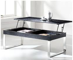 lift top coffee table with wheels 15 lift top coffee tables to help organize your space