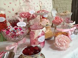 sweet 16 favor ideas bathroom wedding tables candy table centerpieces make size