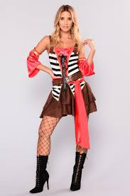 Boxer Halloween Costume Lara Croft Halloween Costume