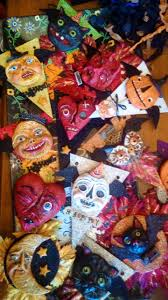 89 best bewitching peddlers of halloween images on pinterest