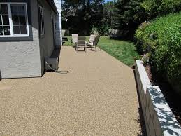 How To Cover A Concrete Patio With Pavers Cover Concrete Patio How To Cover A Concrete Patio With Pavers