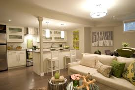 Open Floor Plan Furniture Layout Ideas by Adorable 10 Open Plan Kitchen Living Room Layout Design Ideas Of