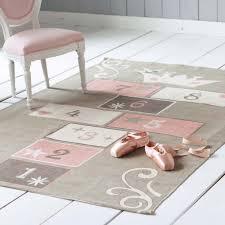 tapis chambre pas cher charmant tapis chambre bébé pas cher avec tapis chambre fille pas