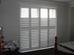 Interior Shutters For Sliding Doors Bi Fold Shutters The Shutter Throughout Measurements 1024 X