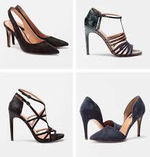 womens boots h m h m summer shoes 2015 fashionbashon