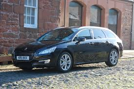 peugeot 508 interior 2012 peugeot 508 sw allure hdi 163 fap road test petroleum vitae
