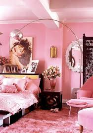 Dorothy Draper Interior Designer Soothing U2026in The Pink Interior Designer In Charlotte Interior