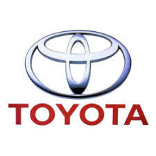 toyota motor credit number toyota motor credit corporation discrimination settlement