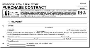 purchase and sale agreement template real estate purchase and