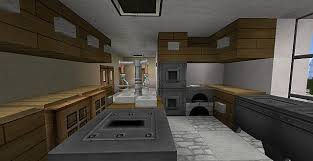 white house family kitchen the white house new and improved for 1 5 2 minecraft project