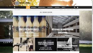 Home Design Magazines Singapore by Designfantastico Creative Atelier For Web U0026 Interior Design