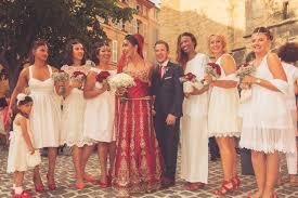 mariage mixte mariages mixtes en tendances et organisation