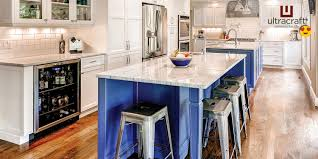 Kitchen Cabinets Bronx Ny Kitchen Cabinets Bronx Mf Cabinets