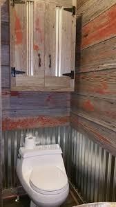 outhouse bathroom ideas bathroom cabinets diy spa bathroom ideas diy rustic bathroom