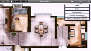 floor plan help floor plan creator app help youtube