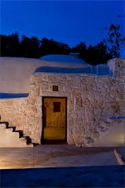 Italian Style Houses by 33 Best Trulli Images On Pinterest Puglia Italy Architecture