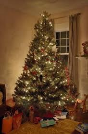 christmas tree house christmas tree inside house christmas pinterest christmas tree