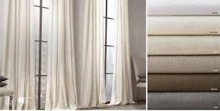 Cheap Curtains 120 Inches Long Window Drapery Rh