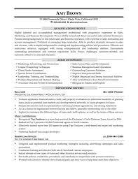 promotional resume sample real estate agent resume example realtor sample resumes real real estate resume samples inspiration decoration sample real estate resume